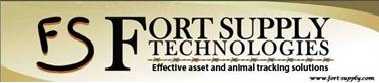 Fort Supply Technologies